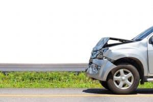 רכבים אחרי תאונה למכירה