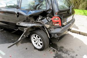 accident-1409005_632