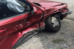 car-accident-1660670_632_475
